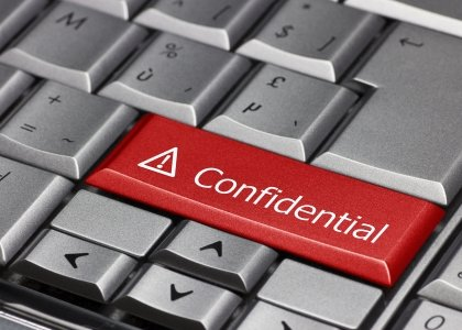 shutterstock_282965333 blog header image confidentiality